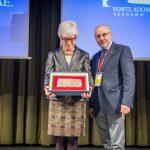 Nov. 2016: 20e Weltkrippenkongress Bergamo